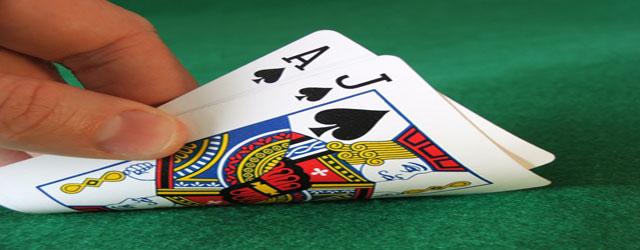 Sandia casino abq new mexico