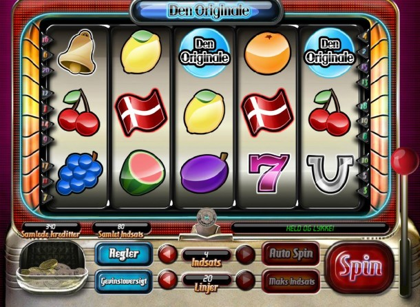 Trivia spil - online gambling spil