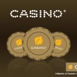 Heldig spiller vandt 8.6 mio kroner på Danske Spil Casino