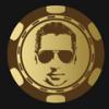 Spil Blackjack på JackP Casino og få 333 free spins her