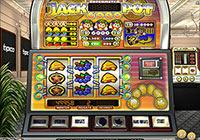 tipico casino classic