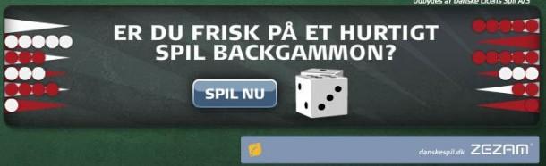 backgammon_om_penge