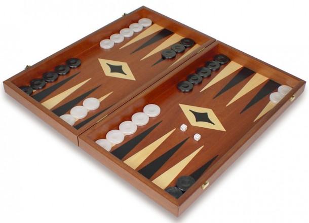 backgammon_spil