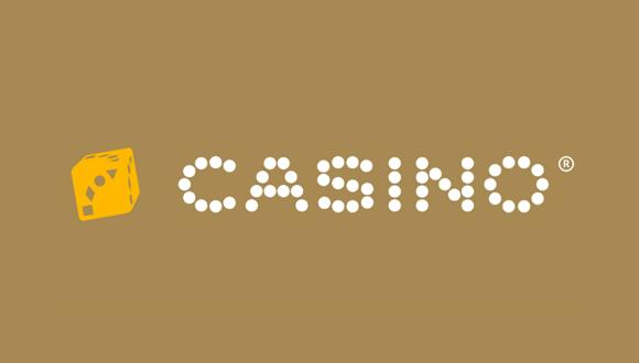 danske-spil-casino-580x330