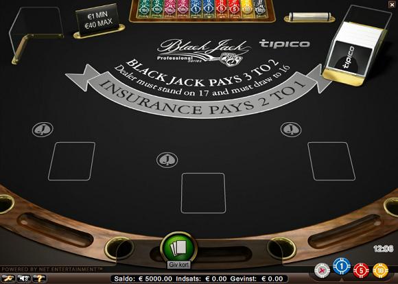 tipico online casino jetztspelen.de