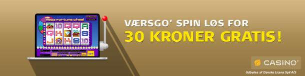 30_kroner_gratis