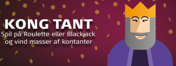 Kong_Tant_Blackjack