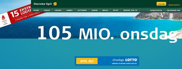 105_mio_onsdags_lotto