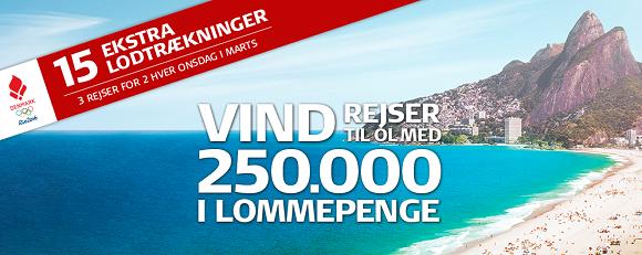 250000_rio_ol_lommepenge