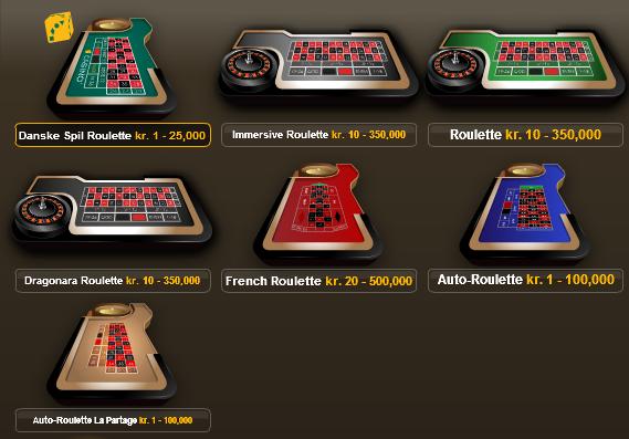 danske_spil_live_casino