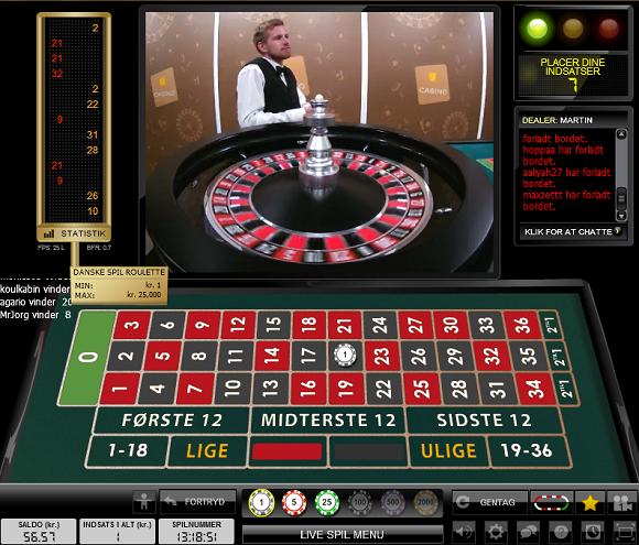 danske_spil_live_casino_roulette