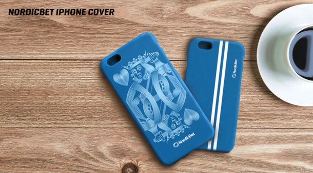 nordicbet_iphone_cover