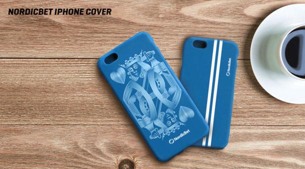 nordicbet_iphone_cover