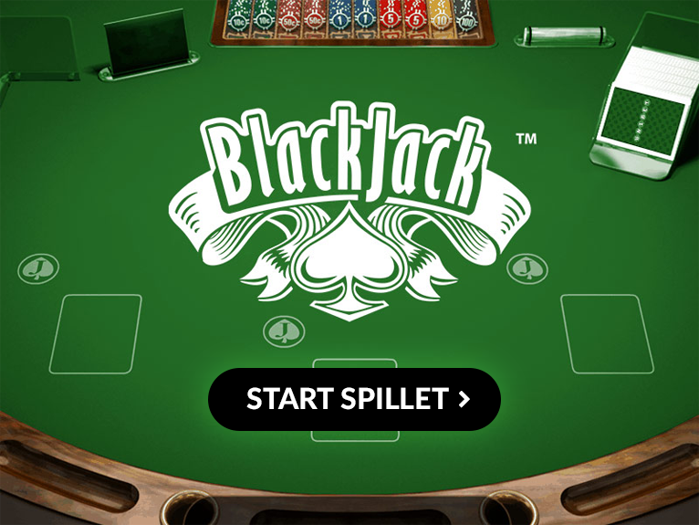Khelo 24 bet online casino