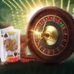Casinobonus hos nordicbet