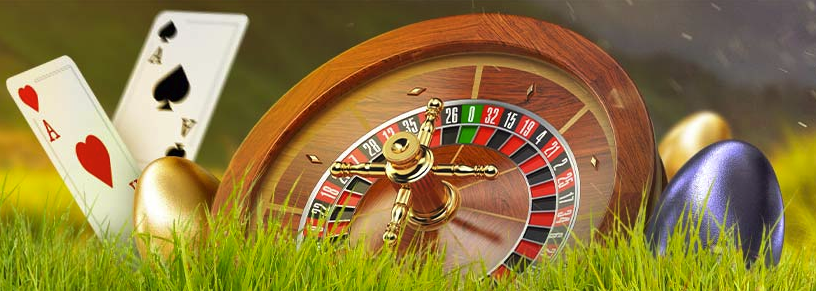 blackjack casino.dk