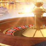 Vind en luksusrejse til Monte Carlo hos Casino.dk